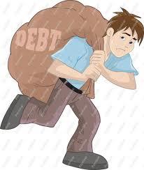 debt4