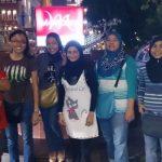 Ole-Ole Jakarta 2012