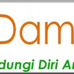i-Great Damai dari Great Eastern Takaful