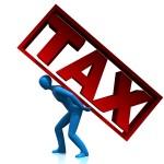RM9,000 Pelepasan Cukai Atas Caruman Insurans/Takaful