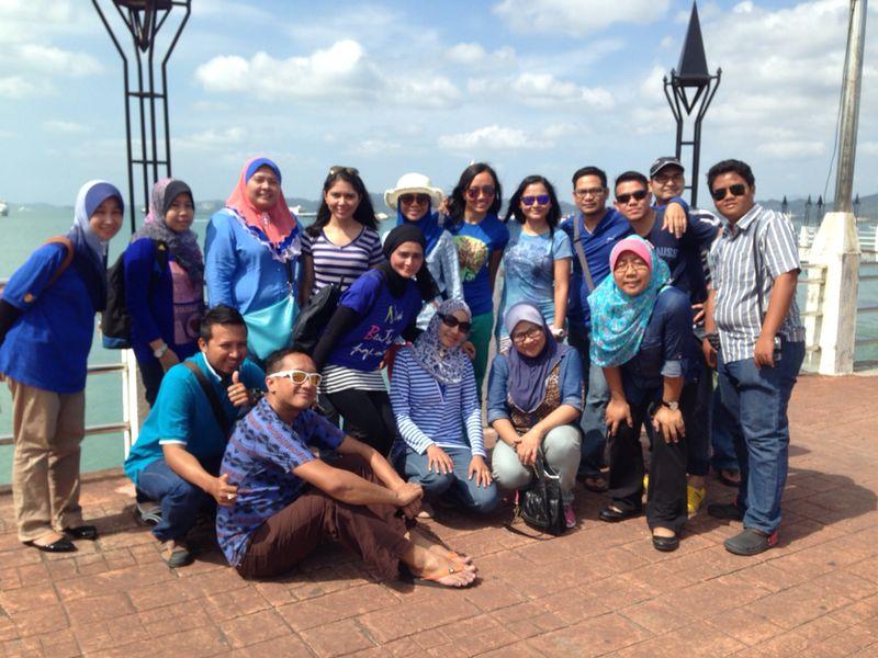 IMG-20140112-WA024