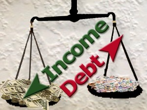debt-to-income-ratios