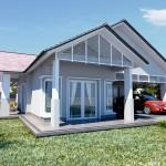 Betul Ke RM5 Sehari Boleh Sediakan Sebuah Rumah Untuk Anak??