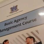 Langkah Menuju Agency Manager 2017
