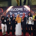 Special Takaful Award & Recognition (STAR Award) 2015