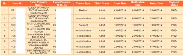 claim-page