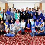 Grand BOP & Q3 Recognition Zest Group 2016
