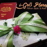 i-Gr8 Harapan Daripada Great Eastern Takaful