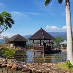 Percutian Eksklusif Back To Nature 3D2N Di The Waterway Villa, Bentong