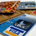 Selamatkan Waris Dari Beban Hutang Credit Card!