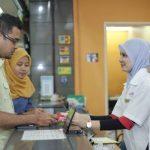 Rupa-rupanya Kos Pembedahan Appendiks Hampir RM20,000!!