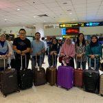 Zest Zenith Award 2018 – Medan