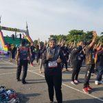 Great Eastern Takaful HeadStart 2020 & Kemasukan Ke Malaysia Book Of Records